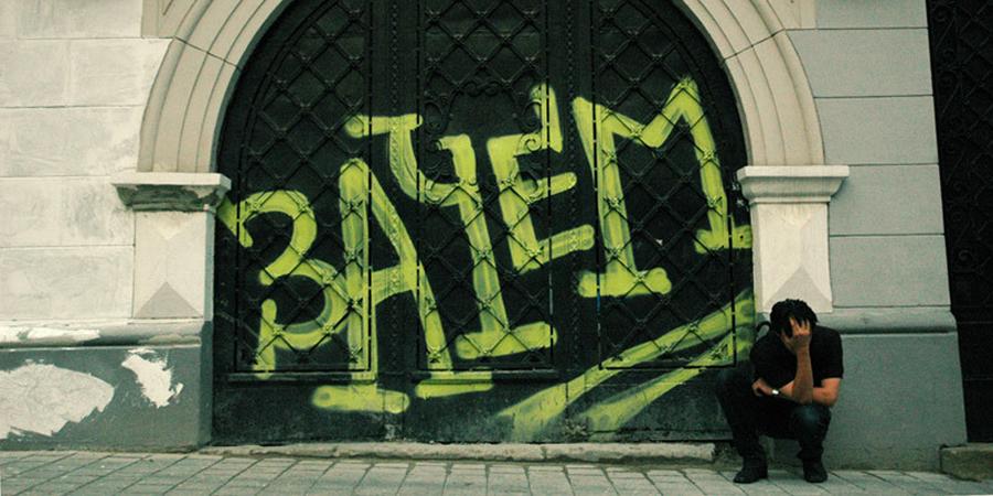 Graffiti-zachem-7.jpg