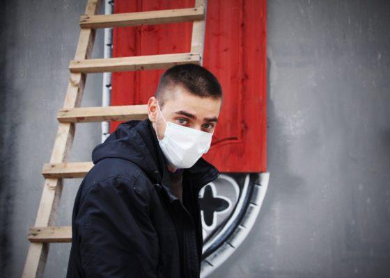 Художник Паша 183